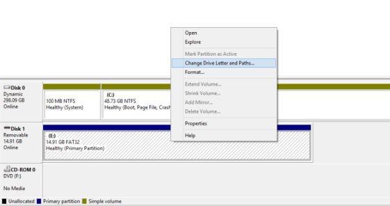 Change-or-define-drive-letter.jpg