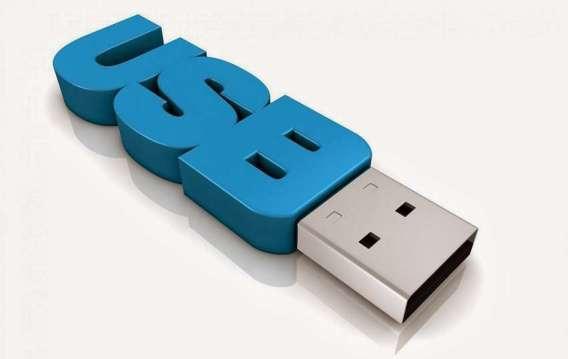 Corrupt-USB-Pen-drive-or-Sd-card-Repair-